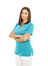 Dr. Anastasia Mavrommati